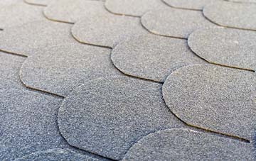 Scotland asphalt roofing costs