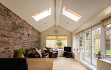 conservatory roof insulation Scotland