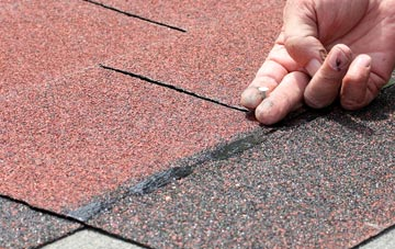 Scotland asphalt roof repairs