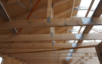 Scotland roof truss costs