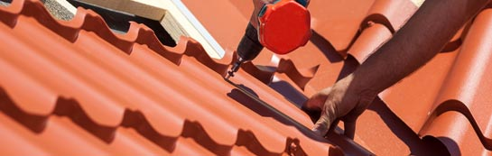 save on Scotland roof installation costs