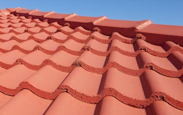 Scotland tile and slate roof replacement