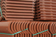 free Scotland clay roofing quotes