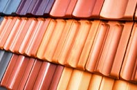 find rated Scotland clay roofing companies