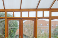 free Scotland conservatory insulation quotes