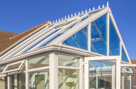 Scotland conservatory roof repairs
