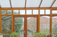 free Scotland conservatory roof repair quotes
