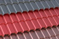 find rated Scotland plastic roofing companies