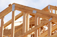 free Scotland roof truss quotes