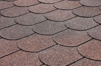 free Scotland rubber roofing quotes