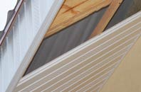 rated Scotland soffit repair companies